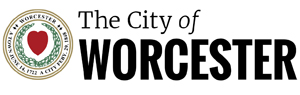 city-of-worcester-logo.jpg