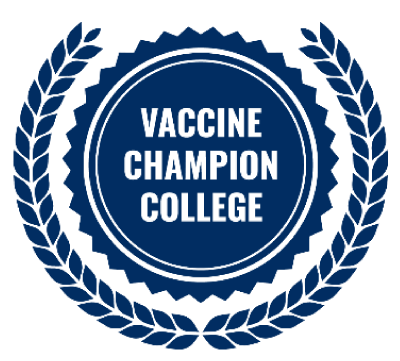covid19_vaccinationchallenge_logos1.png