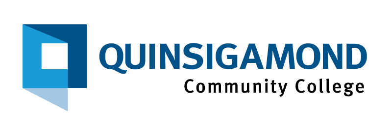 logos quinsigamond community college qcc
