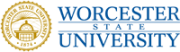 worcester_state_university_logo-thumb.png