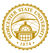 worcester state logo