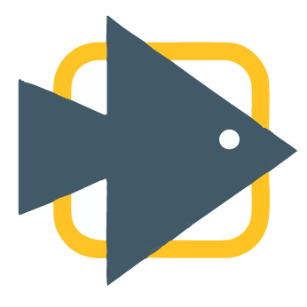 collegefish icon