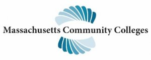Massachusetts Community Colleges Logo