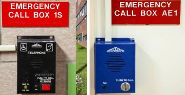 emergencyphones2_0-display.jpg