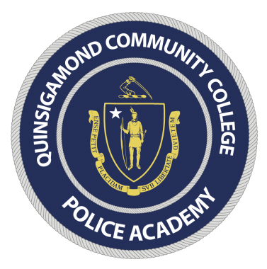 police-badge-display.png