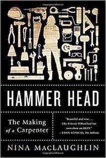 Hammer Head (cover)