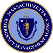 emergency_management_agency-thumb.jpg