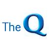 the q logo