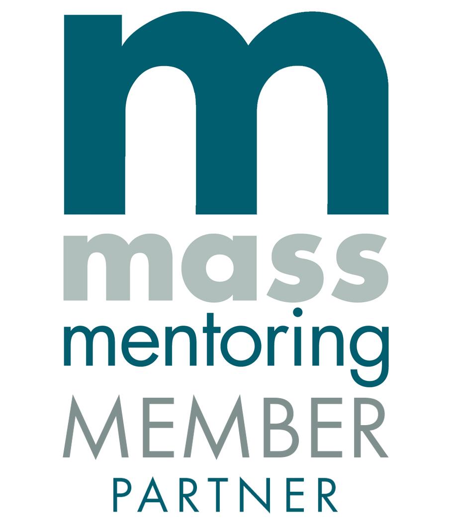 mmp_logo_memberpartner-display.png