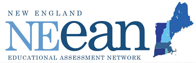 New England Educational Assessment Network logo