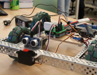 mechatronics-final-projects030.jpg