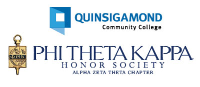 qcc and ptk logo