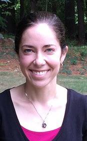 Dr. Anne Jaskot