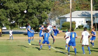 menssoccer-display.jpg