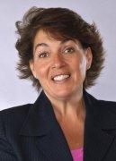 Mary Simone