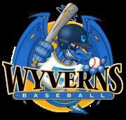 wyvern_baseball_mascot-thumb.png