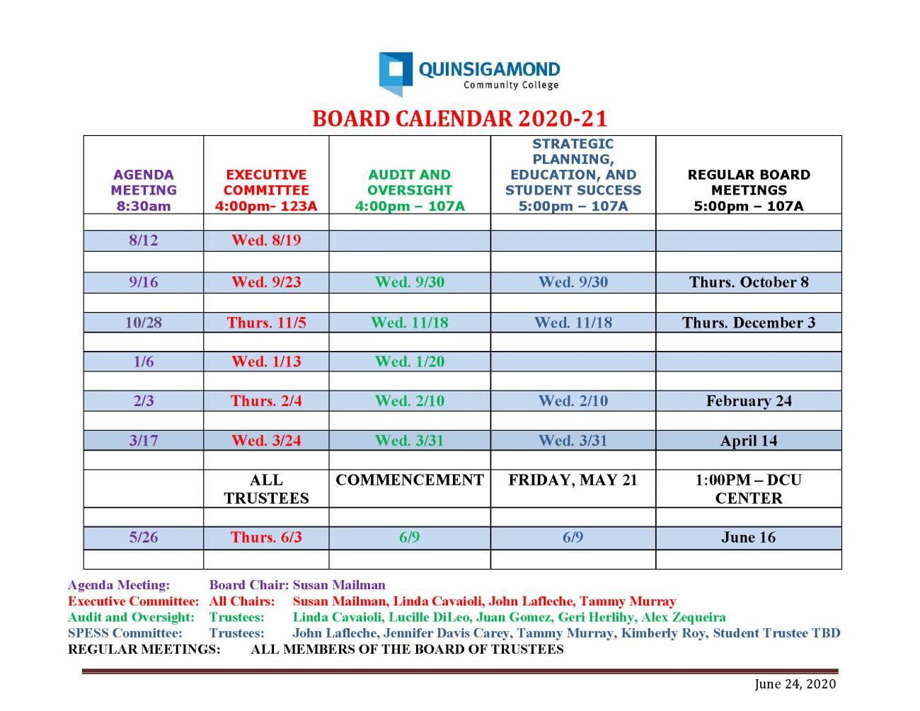 board_calendar_2020-2021.jpg