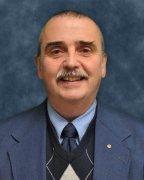 John A. Lafleche