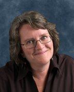 Susan M. Mailman