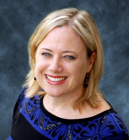 Tammy Murray, DOT, M.Ed., OTR/L