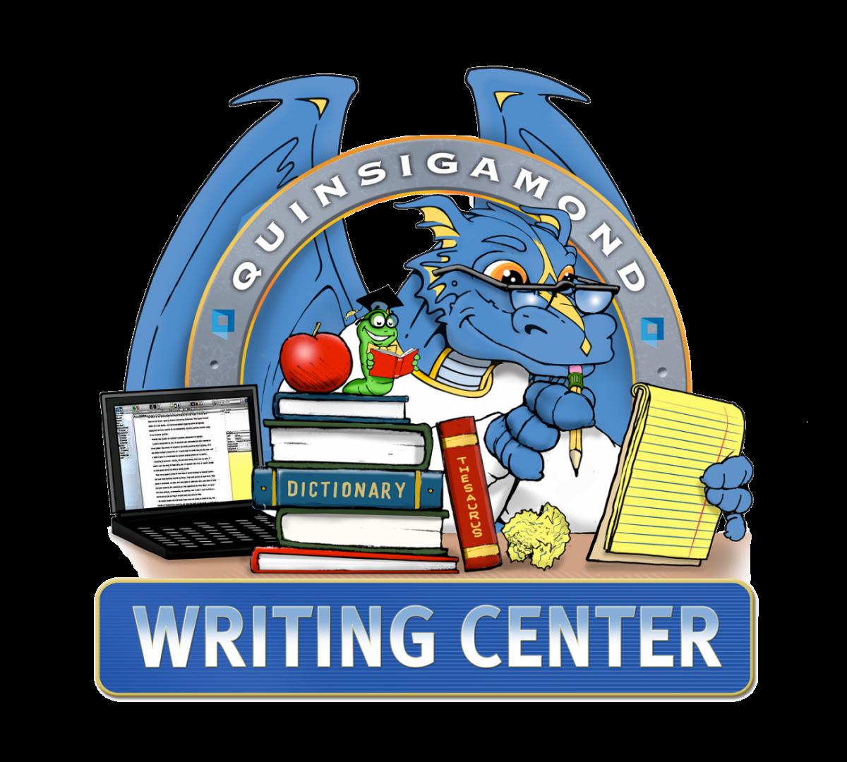 qcc_writing_wyvern_master_2.png