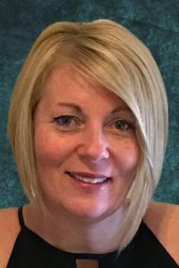 Lisa DeWitt