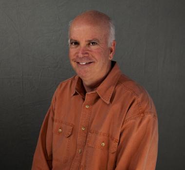 Dean Polnerow
