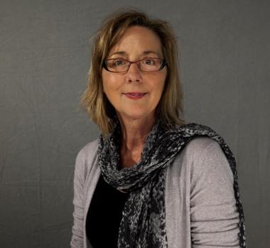 Deborah Fratturelli