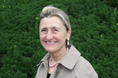 Linda A. Maykel