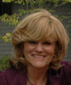 Maureen Giacobbe