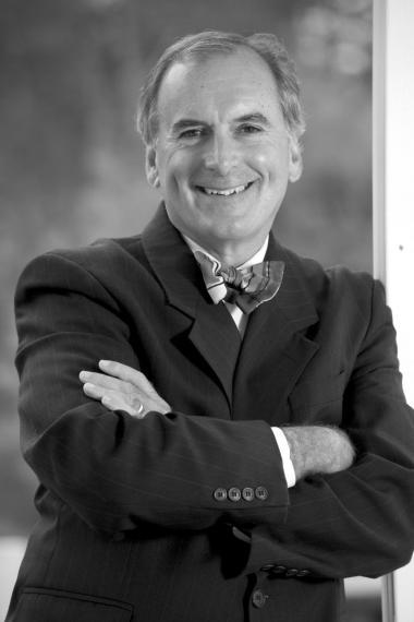 Maurice J. Boisvert