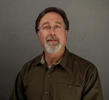 Robert Russell Jr.