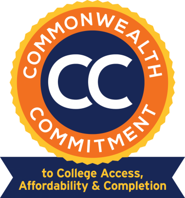Commonwealth Commitment Logo