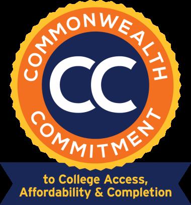 Commonwealth Commitment Logo