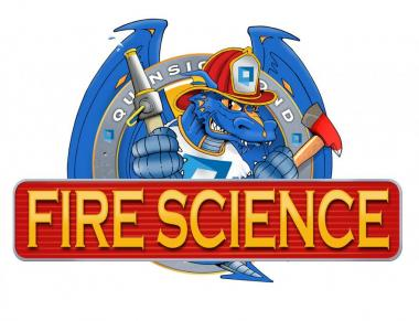 Fire Science classes credit