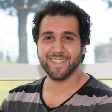 Zakaria Ismail