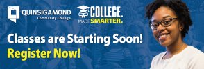 4x12 College Made Smarter Banner