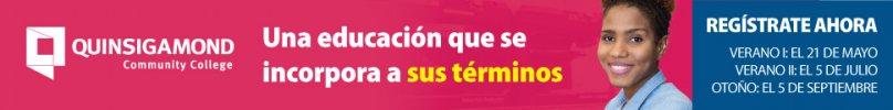 Spanish Pandora Banner Ad