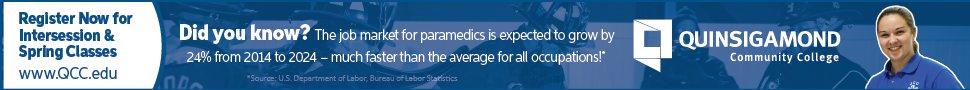 Paramedic /  EMT Ad