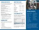 Athletic Center Brochure
