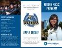 Future Focus Brochure