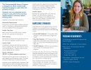 Honors Program Brochure