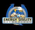 Energy Utility Wyvern