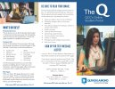 Q Portal Brochure