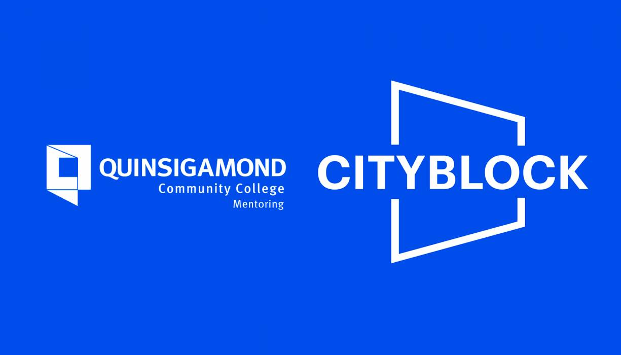 Cityblock Health becomes a QCC Mentoring core partner.