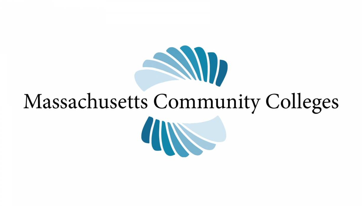 The 15 community college residents issued a statement regarding COVID-19 vaccinations.