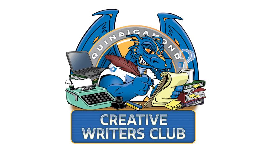 Creative Writers Club