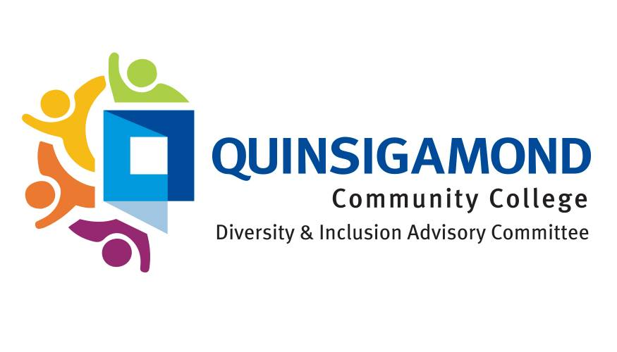 QCC's Diversity and Inclusion Advisory Committee