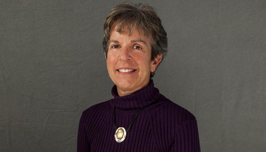 Kathy Rentsch