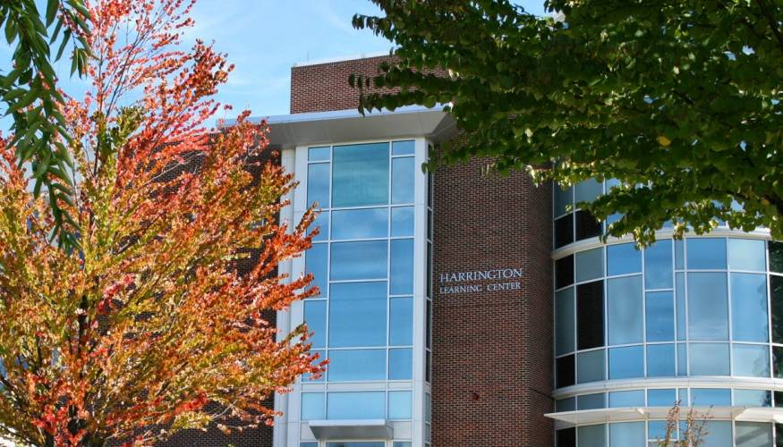 QCC Welcomes Students Virtually for its Fall Semester.
